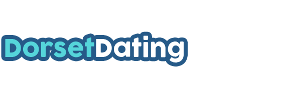Dorset Dating