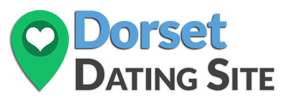 The Dorset Dating Site